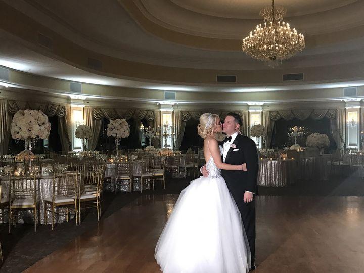 Tmx 1509213465669 Img3408 Babylon, NY wedding planner