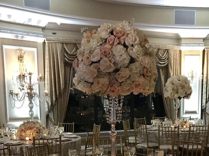 Tmx 1509213484338 Img3410 Babylon, NY wedding planner