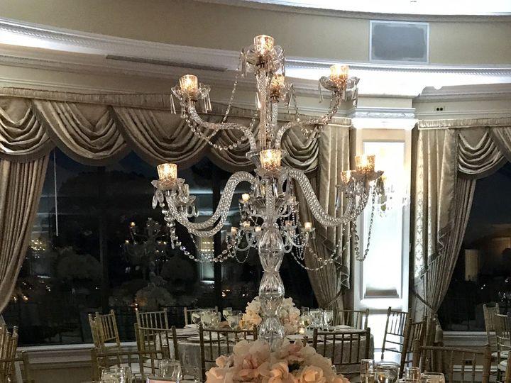 Tmx 1509213504593 Img3411 Babylon, NY wedding planner