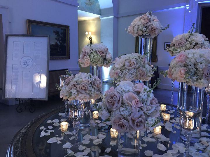 Tmx 1509213523877 Img3434 Babylon, NY wedding planner
