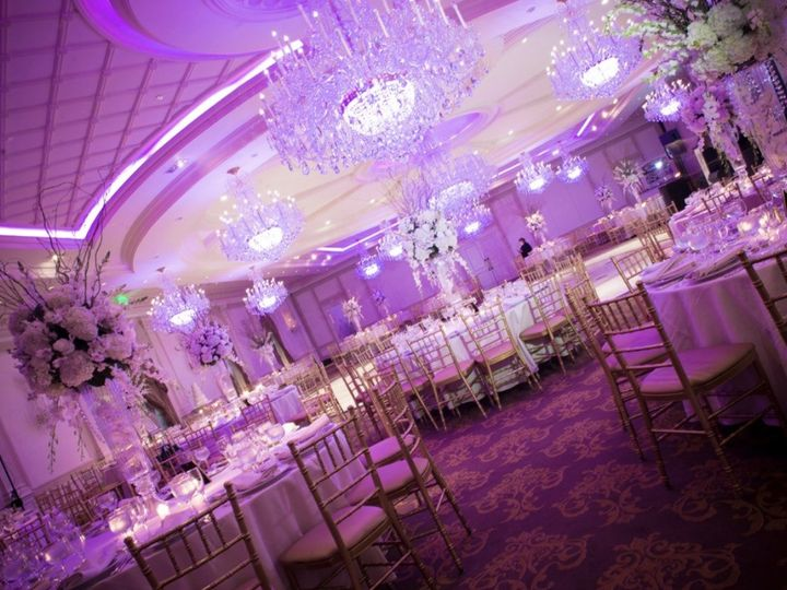 Tmx 1509296399124 Img0742 Babylon, NY wedding planner