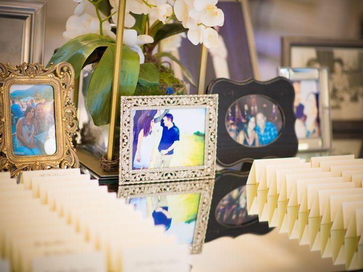Tmx 1509296430777 20150905effm5352 Babylon, NY wedding planner