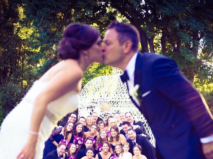 Tmx 1509296473155 20150905effm5458 Babylon, NY wedding planner