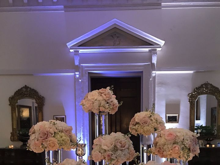 Tmx 1529489803 7ee4ae5454b09b66 1509213562772 Img3437 Babylon, NY wedding planner
