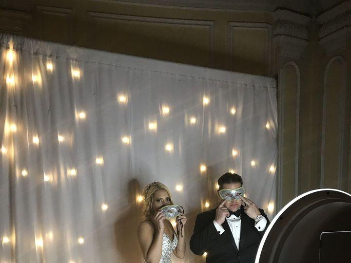 Tmx 1529489805 E7a602e646385d10 1509213583246 Img3466 Babylon, NY wedding planner