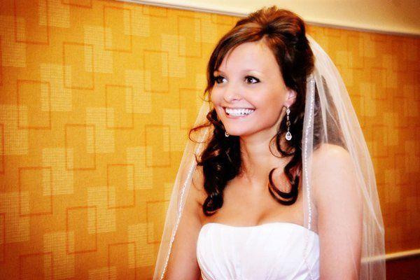 bride2glamour