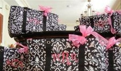 Thirty-One | Danielle Kirby | Independent Consultant