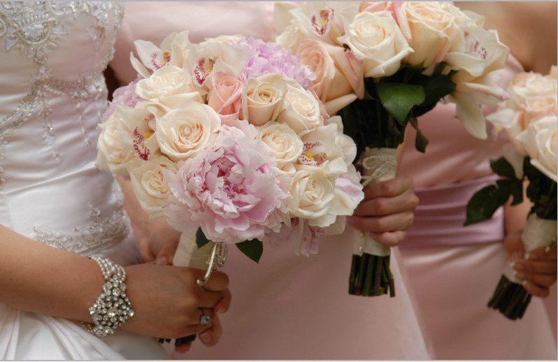 my wedding blooms flowers los angeles ca weddingwire. Black Bedroom Furniture Sets. Home Design Ideas