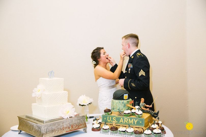 Remarkable Affairs Catering Reviews Dallas Tx 12 Reviews