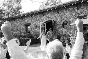 Solas Wedding Photography
