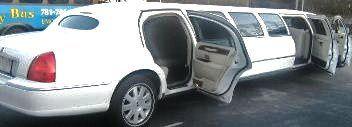 Tmx 1333044174375 Car2 South Weymouth wedding transportation