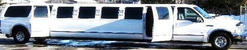 Tmx 1333044183531 Car3 South Weymouth wedding transportation