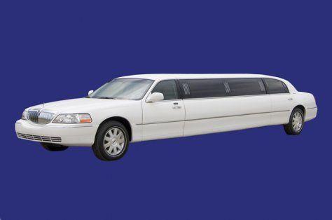 Tmx 1361807176510 10passenger South Weymouth wedding transportation