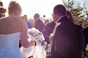 white wedding 21