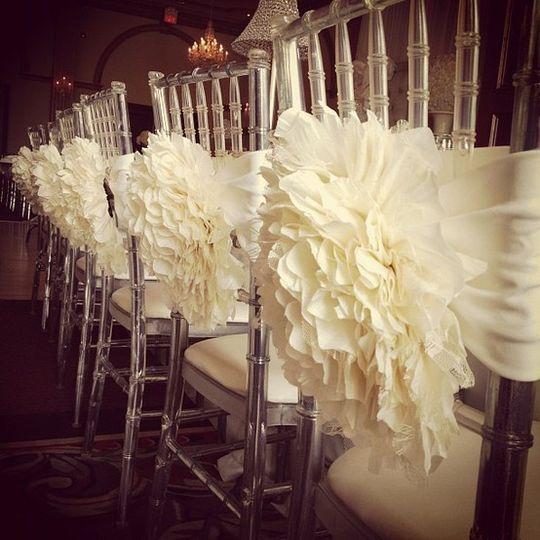 07115323fdef6ec4 wedding decor