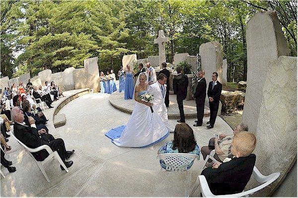 800x800 1376069805356 Wedding2 1376069857372 Wedding3