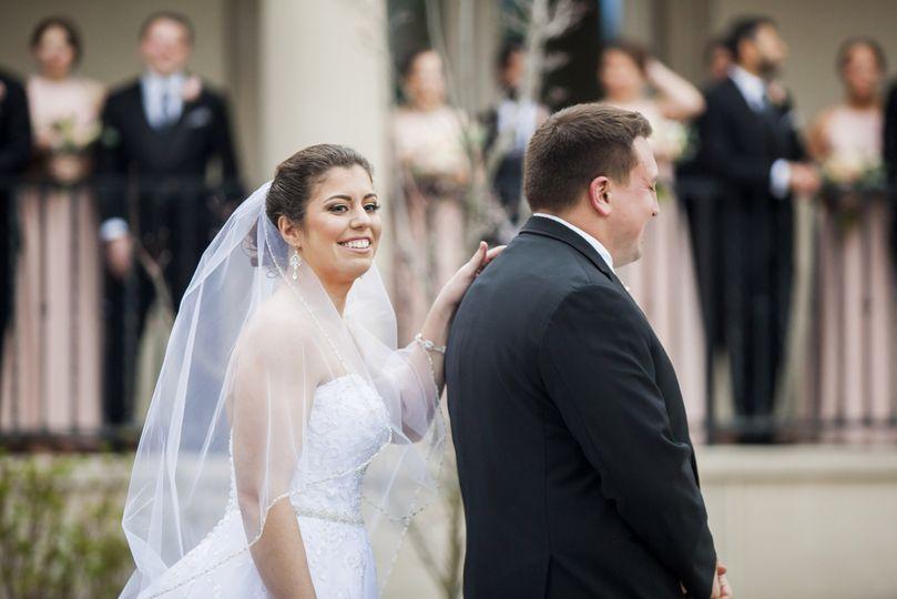 chrysler museum wedding 0152 51 42258