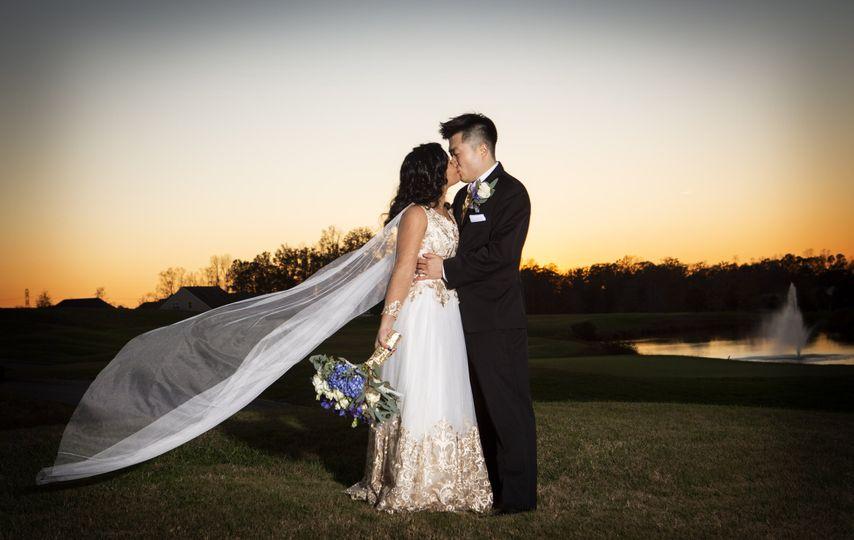 colonial heritage williamsburg wedding 0019 51 42258 v1