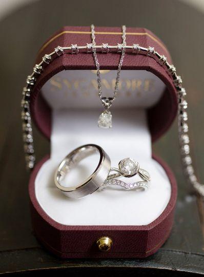 inn at tabbs creek wedding 0215 51 42258 v1