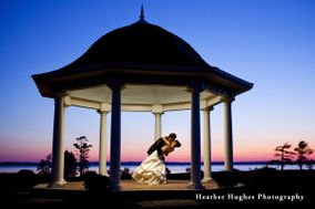 Heather Hughes Photography