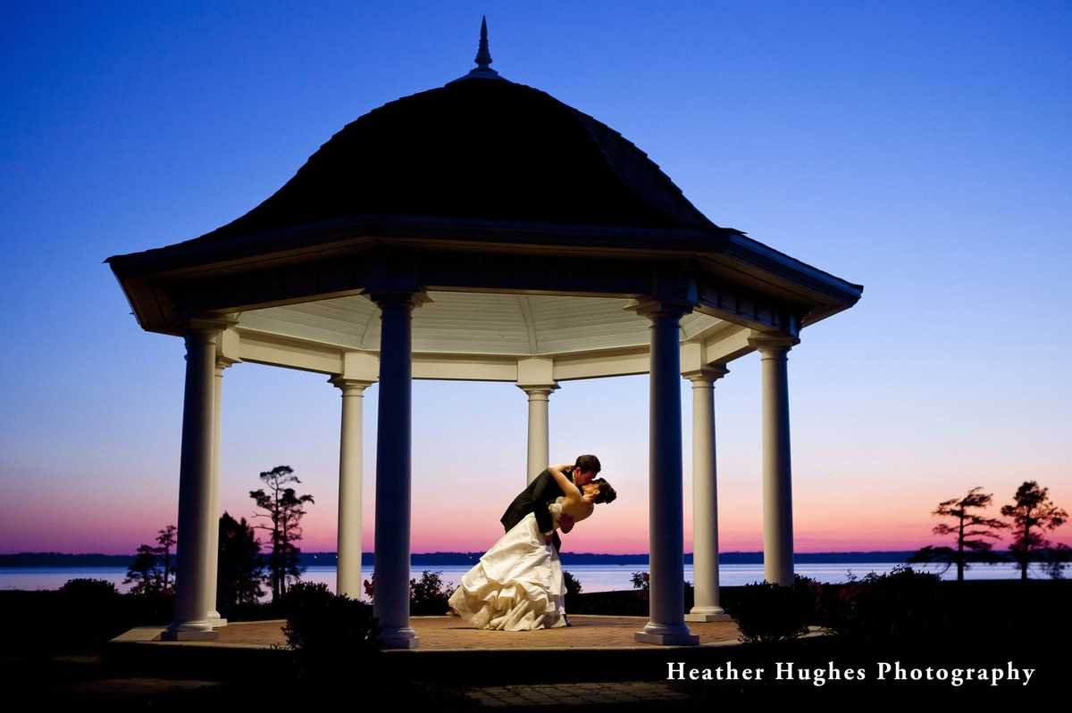 Heather Hughes Photography, LLC