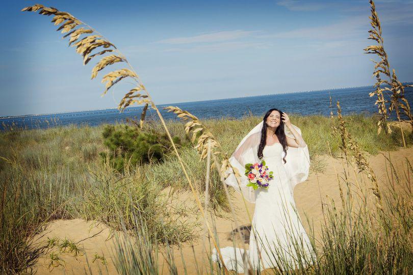 virginia beach wedding shifting sands 0027 51 42258 v1