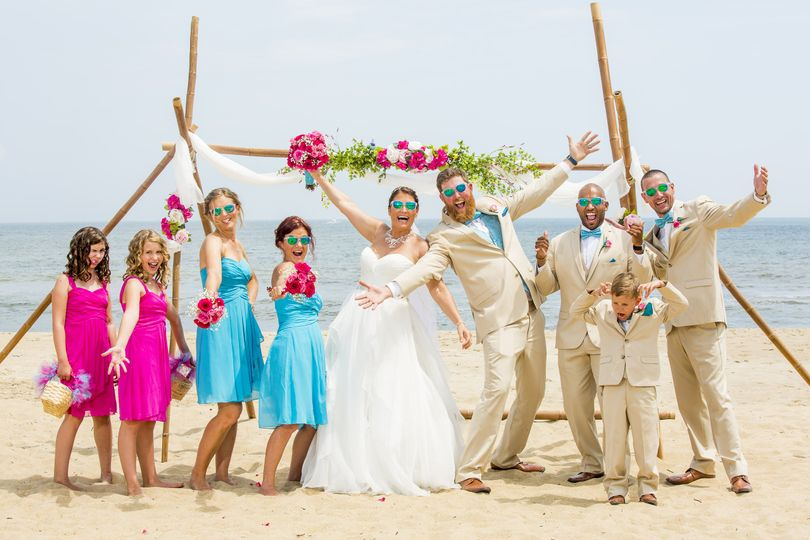 virginia beach wedding shifting sands 0028 51 42258 v1