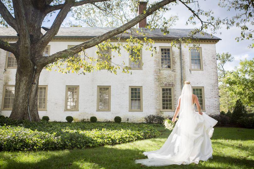 williamsburg inn wedding 0135 51 42258 v1