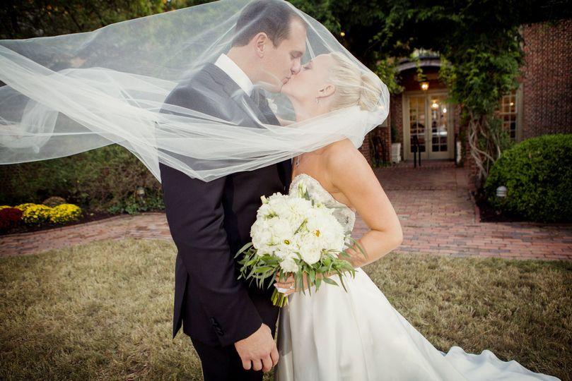 williamsburg inn wedding 0169 51 42258 v1