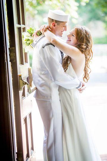 williamsburg wedding 0039 51 42258 v1