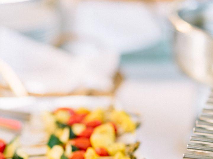 Tmx 1508860371688 Island House Wedding Charleston 0740 Charleston wedding catering