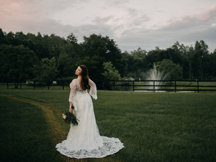 Tmx 36496786 1792326487473046 7819533625078054912 O 51 1003258 Lutz, FL wedding venue