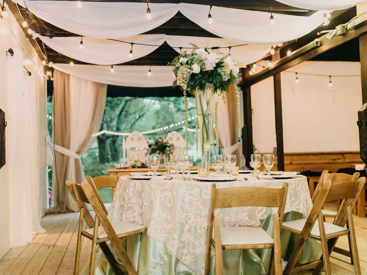 Tmx 36572369 1792330567472638 1276726939096186880 O 51 1003258 Lutz, FL wedding venue