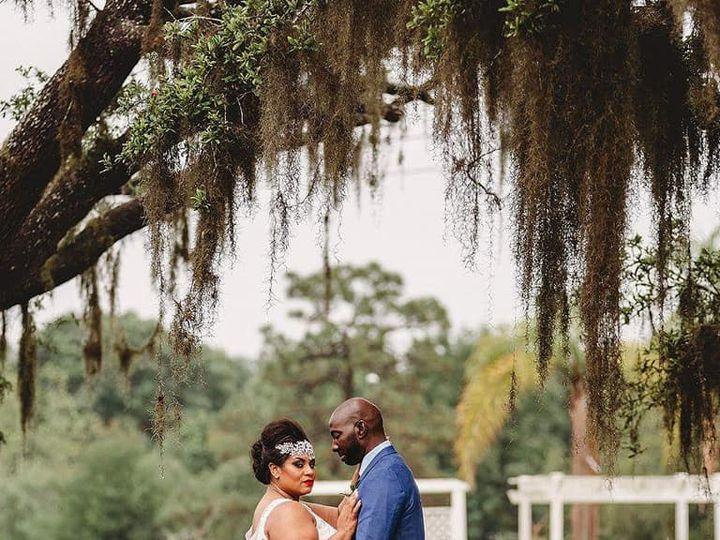 Tmx 37031069 1808018825903812 9039936178370904064 N 51 1003258 Lutz, FL wedding venue