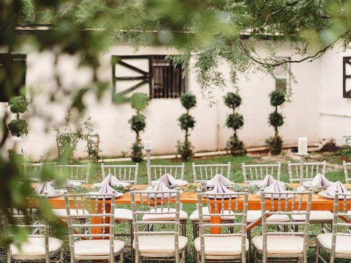 Tmx 37098496 1808019325903762 3890933189820022784 N 51 1003258 Lutz, FL wedding venue