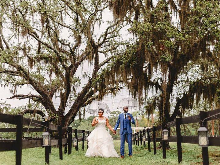 Tmx 37336493 1816106008428427 4110430938045874176 N 51 1003258 Lutz, FL wedding venue