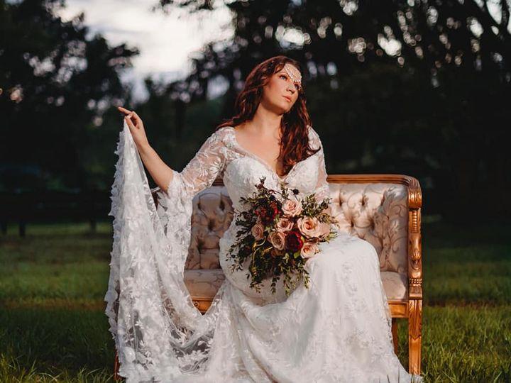 Tmx 37359640 1816106181761743 5649907771399733248 N 51 1003258 Lutz, FL wedding venue