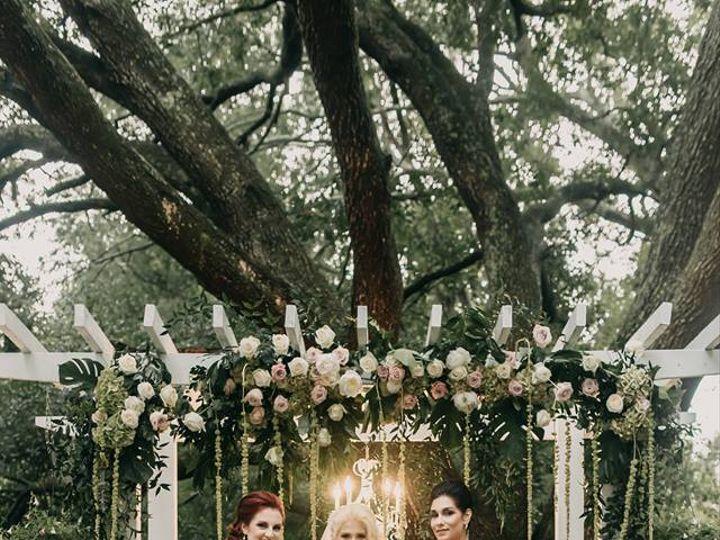 Tmx 38405013 1839285886110439 7110230728310259712 N 51 1003258 Lutz, FL wedding venue