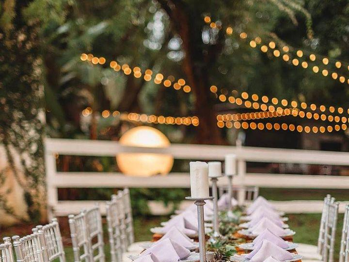 Tmx 38423266 1839285802777114 3456416944826089472 N 51 1003258 Lutz, FL wedding venue