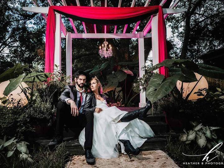 Tmx 39536021 1868655119840182 8325405387280875520 O 51 1003258 Lutz, FL wedding venue