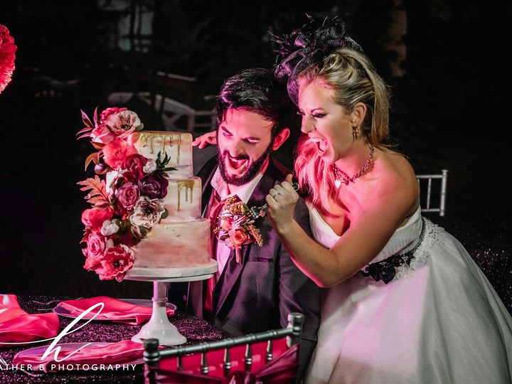 Tmx 40022346 1876468862392141 8519626376796438528 O 51 1003258 Lutz, FL wedding venue