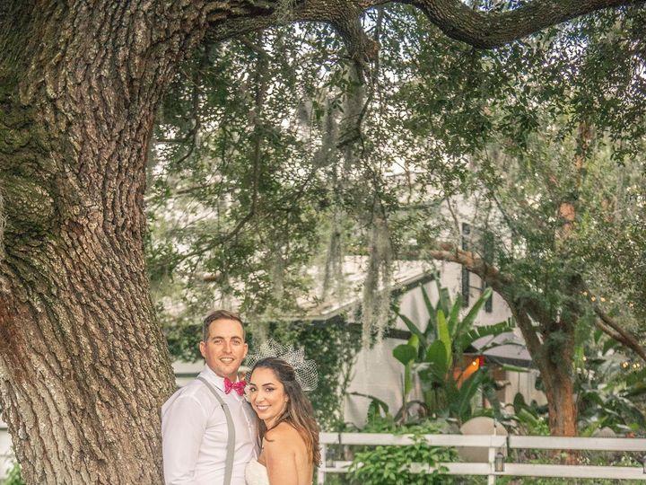 Tmx 40049747 1876406852398342 554568827254341632 O 51 1003258 Lutz, FL wedding venue