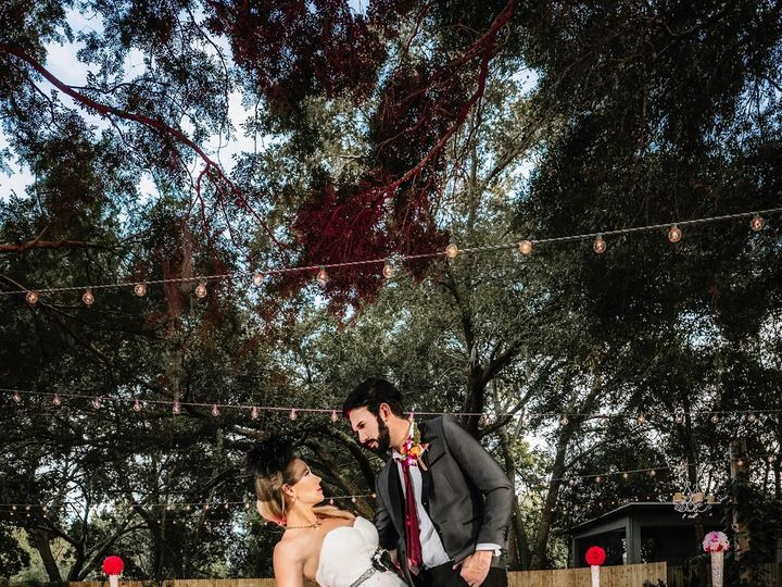 Tmx 41897881 1907177652654595 3316034246539214848 O 51 1003258 Lutz, FL wedding venue
