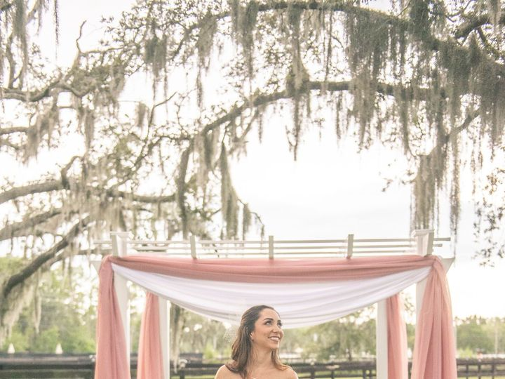 Tmx 42102900 1907175372654823 8673182302420860928 O 51 1003258 Lutz, FL wedding venue