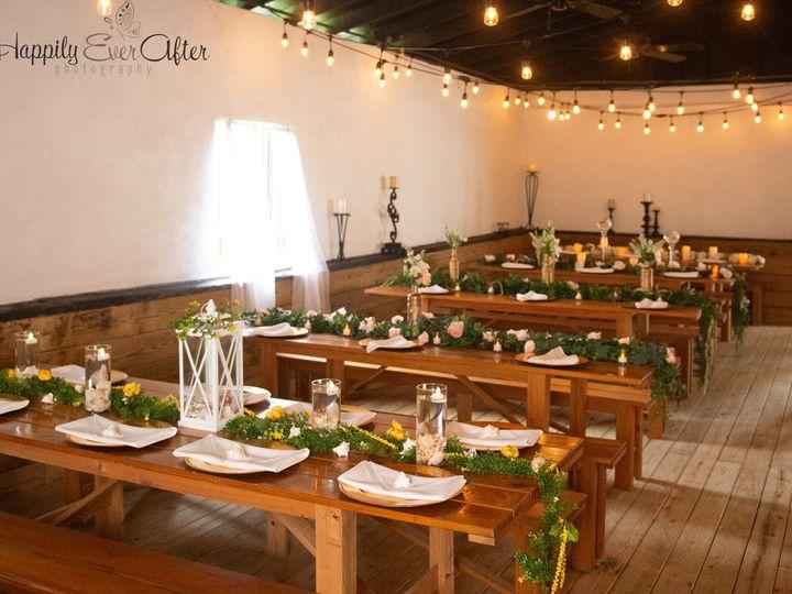 Tmx 42125574 1907180602654300 8788689945993674752 O 51 1003258 Lutz, FL wedding venue