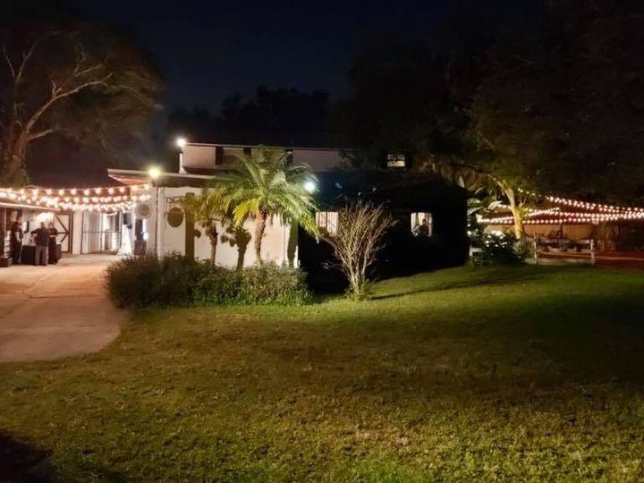 Tmx 45754063 1977164618989231 5362515888828317696 N 51 1003258 V1 Lutz, FL wedding venue