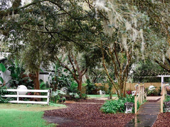 Tmx Dsc 5789 51 1003258 V2 Lutz, FL wedding venue