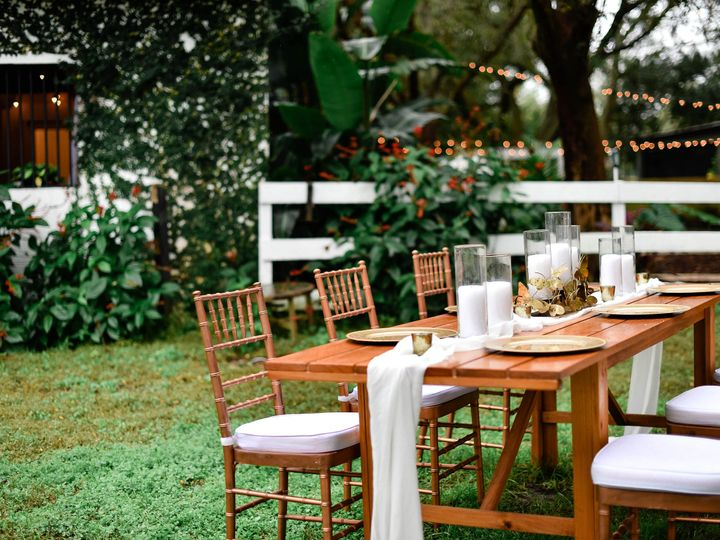 Tmx Dsc 5862 51 1003258 V2 Lutz, FL wedding venue