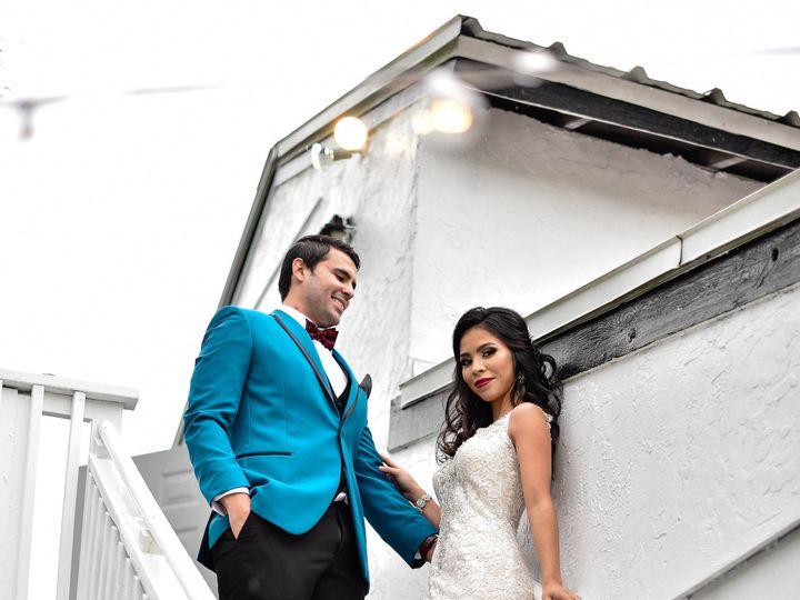 Tmx Dsc 5887 51 1003258 V2 Lutz, FL wedding venue
