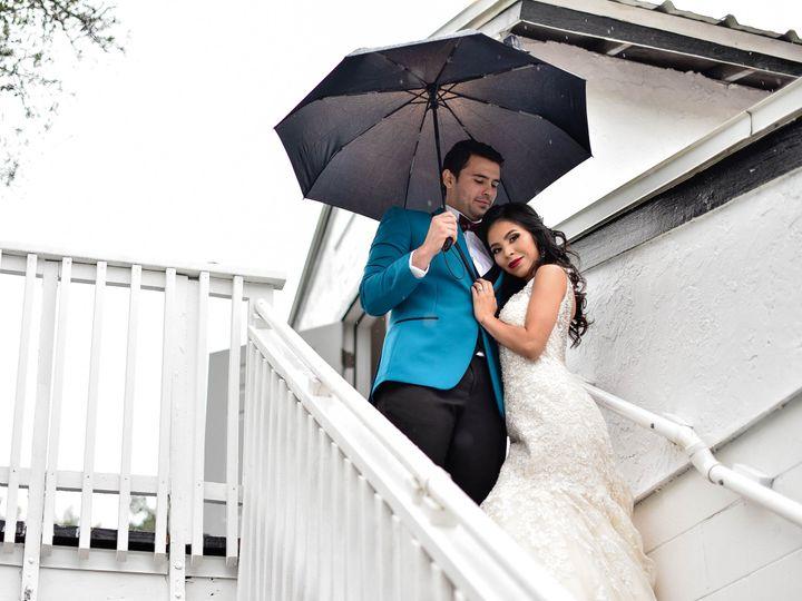 Tmx Dsc 5905 51 1003258 V2 Lutz, FL wedding venue